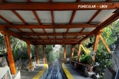 funicular_19_jpg
