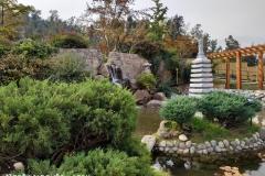 jardin_jap_19_jpg