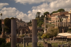 foro-romano-1_subir