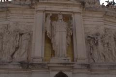 monumento-a-Victor-Emanuele-ii