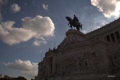 monumento-a-victor-emanuele-ii_subir