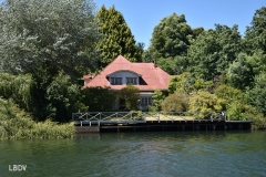 Casa_Colonial_Valdivia_marca_agua