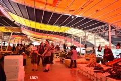 Mercado_Fluvial_marca_agua