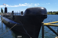 Museo_submarino_marca_agua